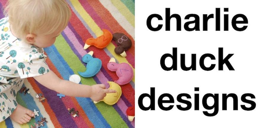charlieduckdesigns