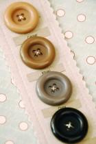 04-B4000 54L Basic Ring Edge Button