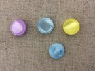 Baby Shank Buttons 16L x 10
