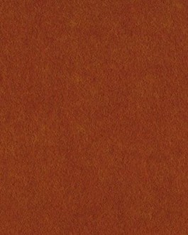 009 Copper Kettle Woolfelt