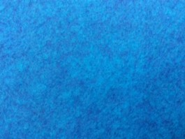 Tropical Wave Woolfelt - NEW COLOUR