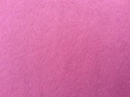 Pink Violet Woolfelt - NEW COLOUR