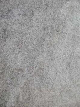 069 Smokey Marble Woolfelt