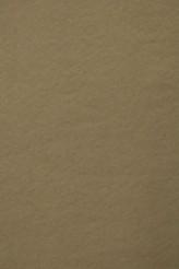111 Vanilla Latte Woolfelt 1/4m