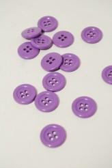 32-8425 Lavender Retail