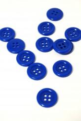 32-8425 Royal Blue Retail