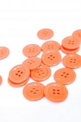 32-8425 Orange Retail