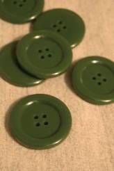 32-8425 Pine Green Retail