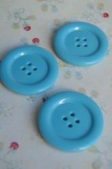 32-8425 Turquoise