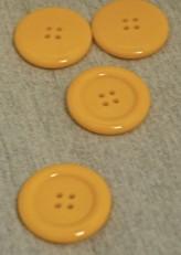 32-8425 Yellow