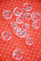 63-44559 Clear Buttons
