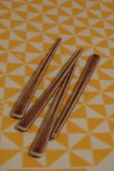 77-FB314 Invecchiato Knit Pin