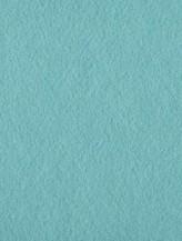 035 Baby Blue Woolfelt
