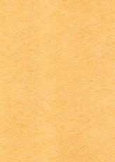 056 Buttercream Woolfelt