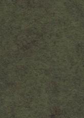 063 Camouflage Woolfelt