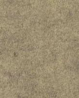045 Cobblestone Woolfelt