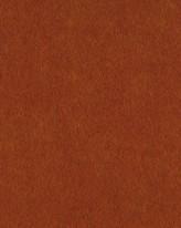 009 Copper Kettle Woolfelt