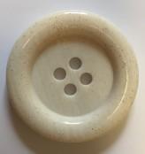 DLS-1295  Large Button x 1