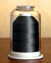 1085 Shadow Hemingworth Machine Embroidery & Quilting Thread