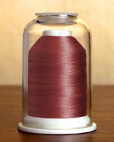 1154 Wild Plum Hemingworth Machine Embroidery & Quilting Thread