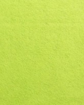 Chartreuse Woolfelt