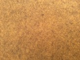 Safari Brown Woolfelt - NEW COLOUR