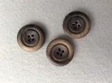 16-1027  36L Button Retail