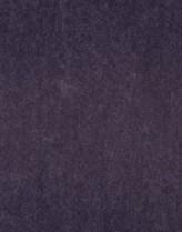 066 Majestic Plum Woolfelt
