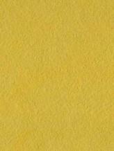 002 Mellow Yellow Woolfelt