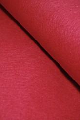021 Red Woolfelt