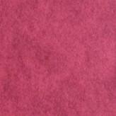 Ruby Red Slipper Woolfelt