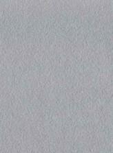 072 Silver Grey Woolfelt