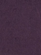 065 Vineyard Woolfelt