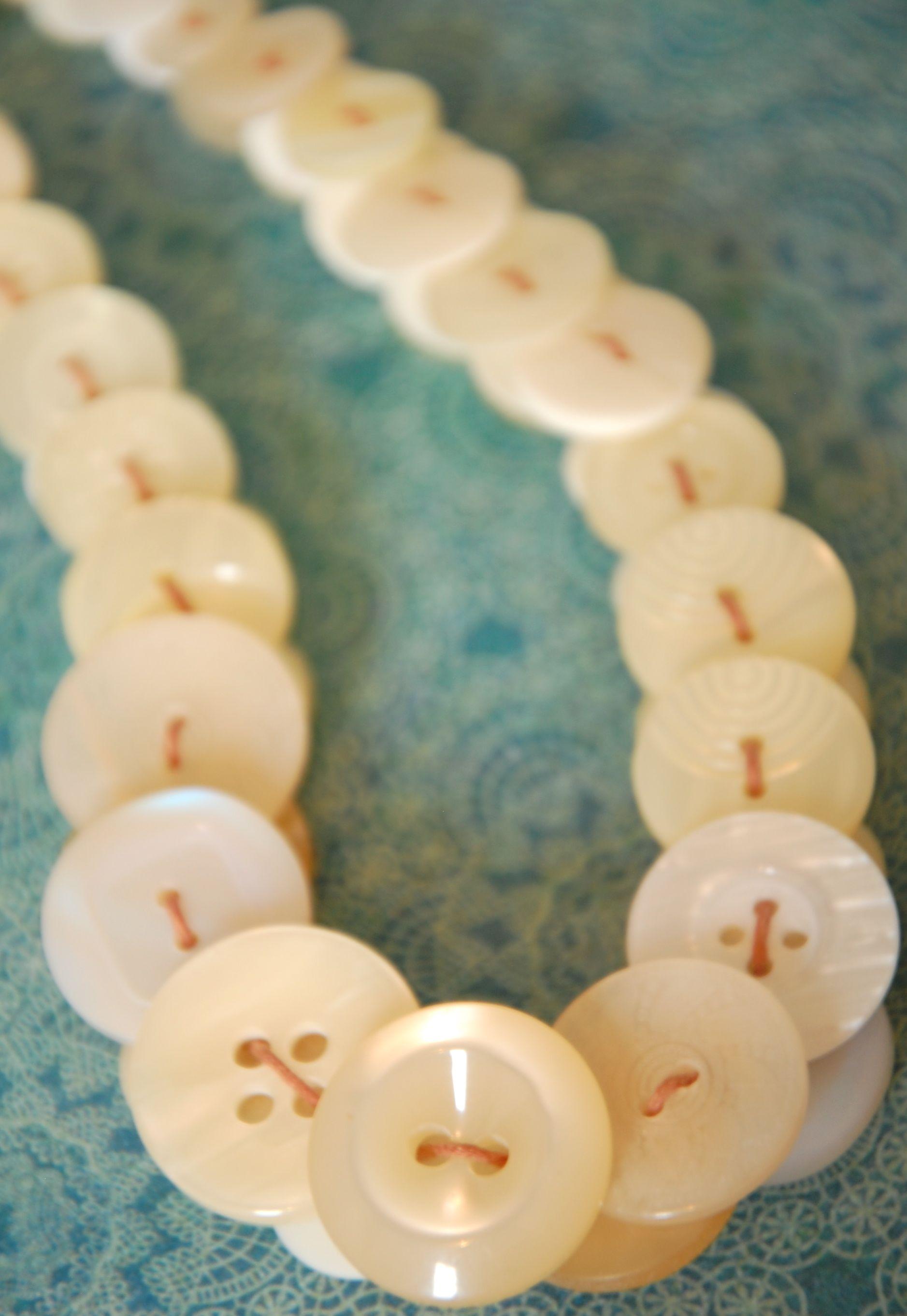 ButtonCompany Jewellery Kits