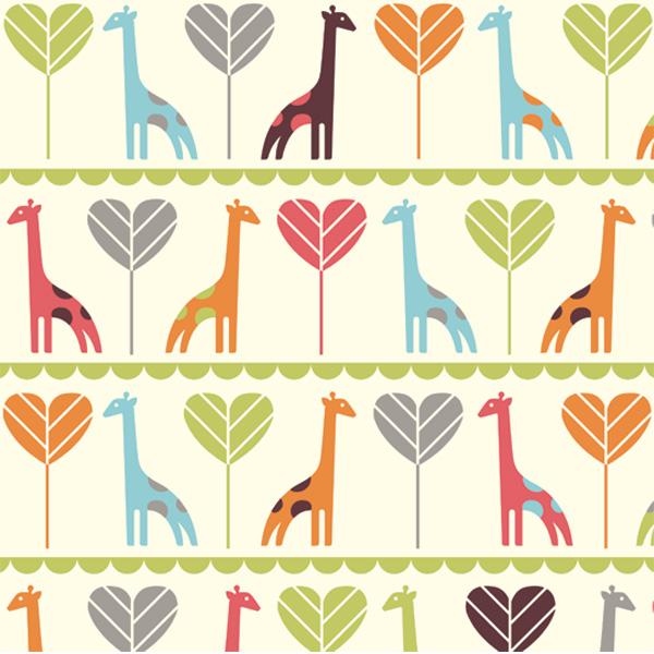 Safari Soiree - Dan Stiles