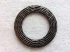 80-H087 35 mm Ring  x 2