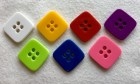 32-8001 54L Square Button x 1