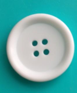 07 - 8426 - 40L x 100 White  SPECIAL PRICE