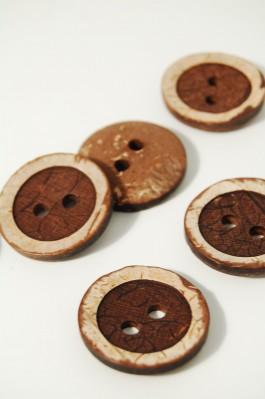 07-KK8398MM 44L Coconut x 1