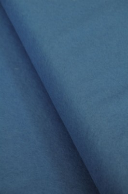 112 Norwegian Blue Woolfelt
