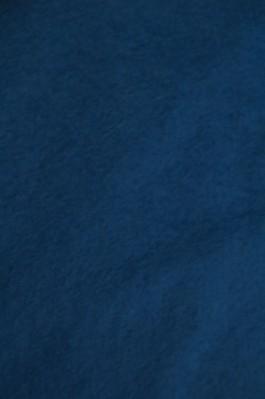 114 Deep Sea Blue Woolfelt