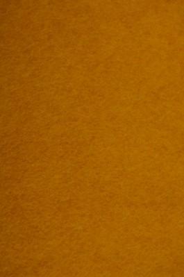 116 Butternut Squash Woolfelt 1/4m