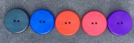 17-1043  Coat Button x 1