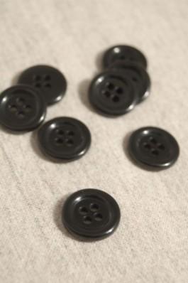 32-8425 Black