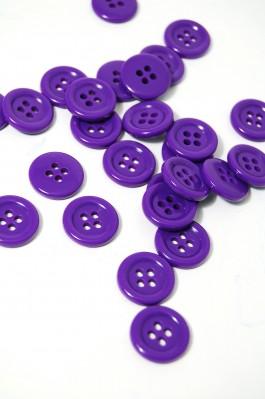 32-8425 Purple Retail