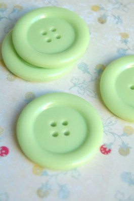 32-8425 Pale Green LIMITED STOCK