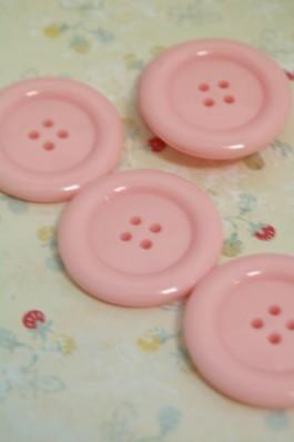 32-8425 Pale Pink