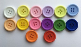 07 - 8426 - 32 x 100 Mixed Colours  SPECIAL PRICE