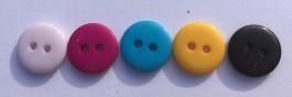 32-F2020 Smartie Buttons  20L x 10