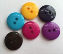 32-F2020 Smartie Buttons  24L x 10